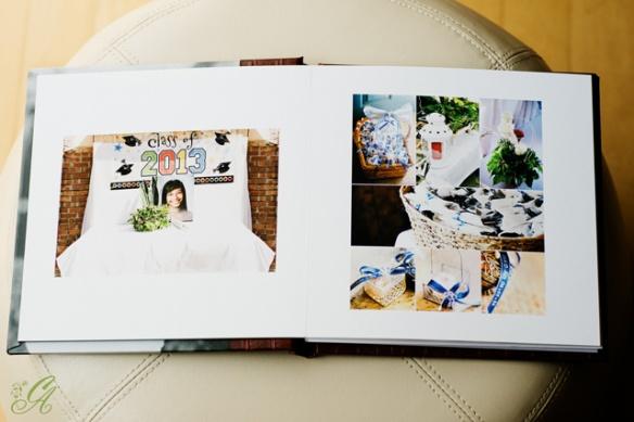 albumblog_1