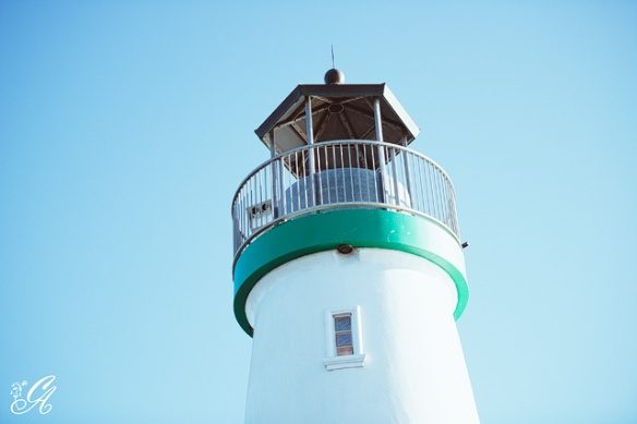 blog_lighthouse5