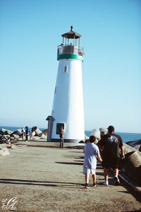 blog_lighthouse6