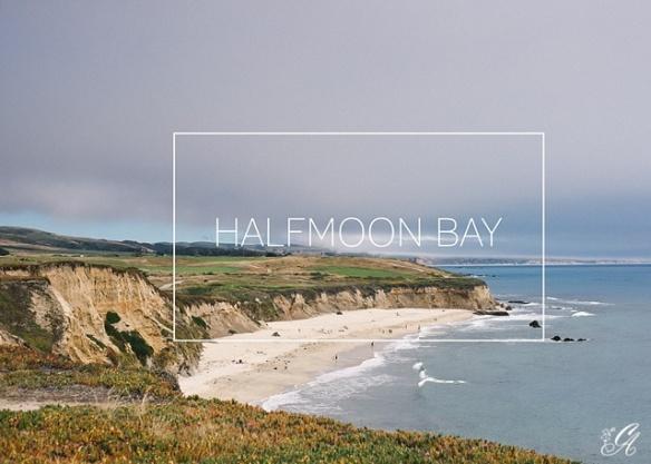 HALFMOONBAY_0032